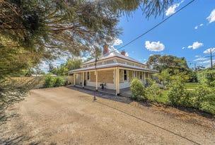 18 Jane Terrace, Wasleys, SA 5400