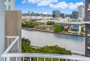 1101/30 Tank Street, Brisbane City, Qld 4000