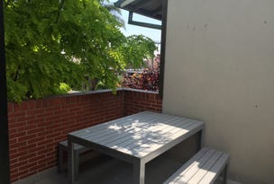 St Kilda East, address available on request