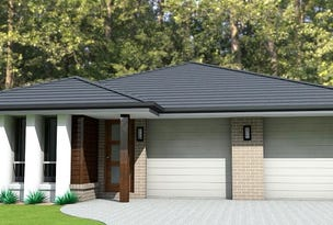 Lot 416 Holroyd Court, , Savannah Woods Estate, Brassall, Ipswich, Qld 4305