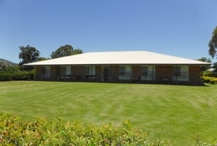12 Strom Lane, Eugowra, NSW 2806