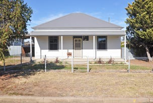 10 Gloucester Street, Junee, NSW 2663