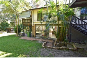 17 Hector Street, Boreen Point, Qld 4565
