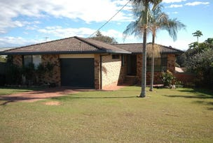 1559 Ocean Drive, Lake Cathie, NSW 2445