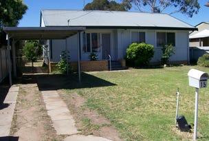 15 Budd Street, Berrigan, NSW 2712