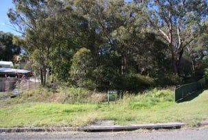 Lot 616, 13410/17 Nunda Road, Wangi Wangi, NSW 2267