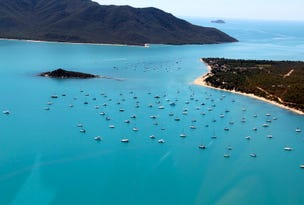 Cape Gloucester, address available on request