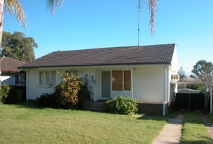 139A Cox Street, South Windsor, NSW 2756