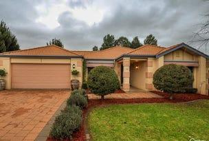 24 Pinehurst Avenue, Dubbo, NSW 2830