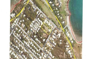 LOT 3 Russell Avenue, Slade Point, Qld 4740