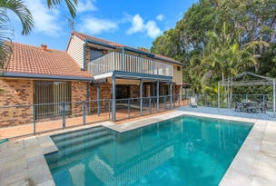 95 Fraser Drive, Banora Point, NSW 2486