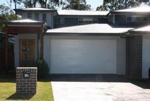12B Koel Crescent, Port Macquarie, NSW 2444