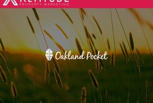 Lot 26, 161 Graham Road (Oakland Pocket), Morayfield, Qld 4506