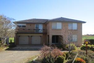 96 Nancarrow Lane, Nashdale, NSW 2800