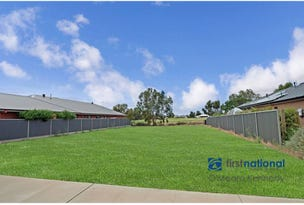 Lot 247, 90 Robinson Way, Yarrawonga, Vic 3730