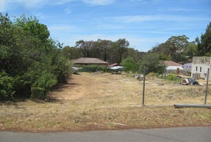 Lot 2, 9 Harkness Street, Quarry Hill, Vic 3550
