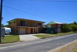 6 Hogues Lane, Maclean, NSW 2463