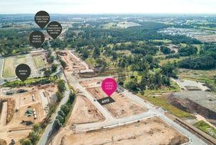 Lot 4012 Proposed Road | Bardia, Bardia, NSW 2565