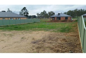 Lot 10 Tackane, Campbells Creek, Vic 3451