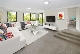 18/27 Quirk Road, Manly Vale, NSW 2093