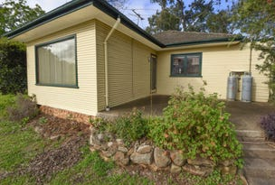 54A Derrig Road, Tennyson, NSW 2754