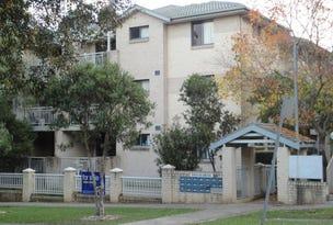 10-12 Dalley Street, Harris Park, NSW 2150