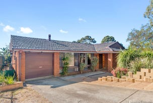 7 Canidius Street, Rosemeadow, NSW 2560