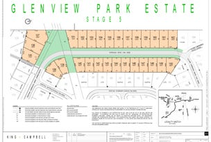 Lot 157 Glenview Park, Wauchope, NSW 2446