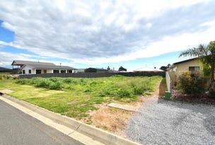 16  Union Road, Normanville, SA 5204