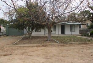 34 Cane Avenue, Ardrossan, SA 5571