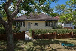 93 Boundary Rd, Indooroopilly, Qld 4068