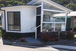 13/1 Fassifern Street, Ettalong Beach, NSW 2257