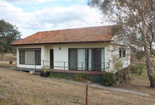 21 Livingstone Street, Wingen, NSW 2337