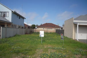 Lot 3, 1/8 Taunton Street, East Bunbury, WA 6230