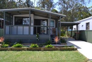 68 Pelican Park, Nambucca Heads, NSW 2448