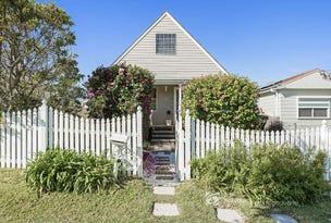 68 Croudace Street, Edgeworth, NSW 2285