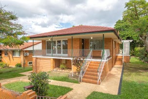 32 Pacific Street, Chermside West, Qld 4032