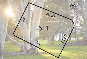 Lot 611, Maslin Street (Blackwood Park), Craigburn Farm, SA 5051