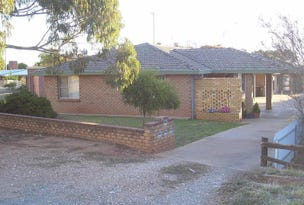 3/32 Forbes Rd, Parkes, NSW 2870