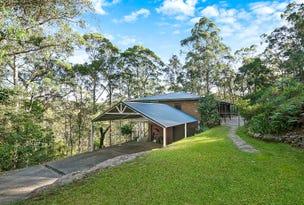 107 Ridgeway Crescent, Sun Valley, NSW 2777