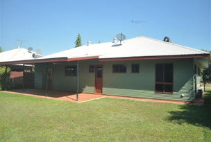 36 Antonino Drive, Rosebery, NT 0832