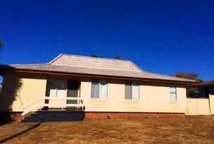 44 Hopedale Avenue, Gunnedah, NSW 2380
