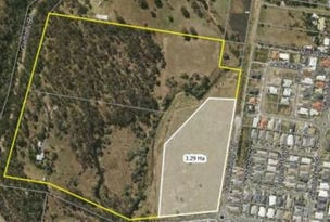 Lot 1 & 2, 26-44 Griffiths Road, Redbank Plains, Qld 4301