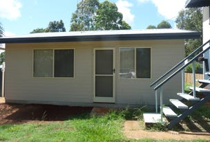 104 Crumpton Drive, Blackbutt, Qld 4306
