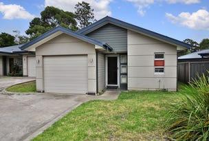 5/8 McKinnon Street, Nowra, NSW 2541