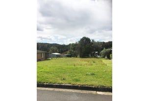 66 Kurrawa Drive, Kioloa, NSW 2539