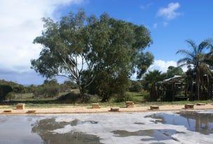 6 Mills Road, Moresby, WA 6530