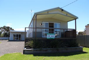 22 Raglan Street, Port Albert, Vic 3971