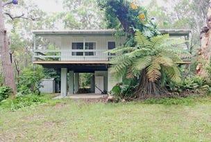 10 Hoffman Drive, Swanhaven, NSW 2540