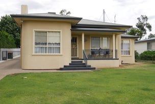 101 Palm Ave, Leeton, NSW 2705